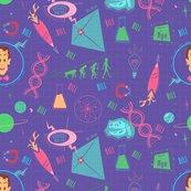 Rthe_science_guy_pattern_v10_tile_shop_thumb