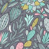 Rcactus_pattern_green5_shop_thumb