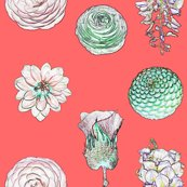 Rrposy_valentine_pink_1b_shop_thumb