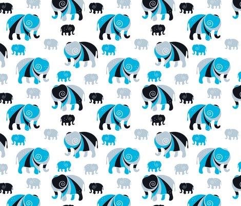 Elephant_swirls_shop_preview