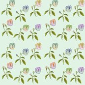 Pansy_meadow_green_palestduckegg_shop_thumb