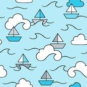 Sea_and_boats_shop_thumb