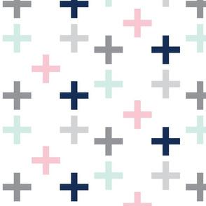 greys_pink