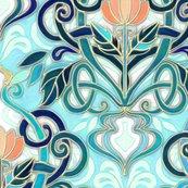 Rjade_painted_art_nouveau_pattern_base_final_shop_thumb