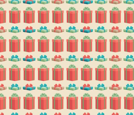 Rchristmas_gifts_background_pattern_1_shop_preview