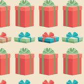 Rchristmas_gifts_background_pattern_1_shop_thumb