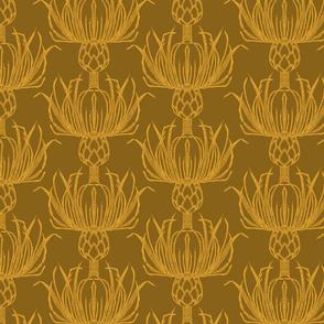 Centaura Gold