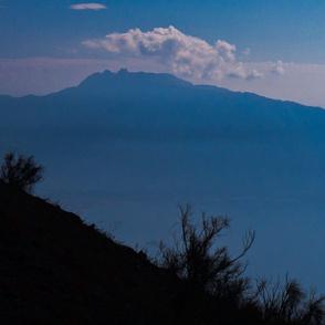 Sorrentine Peninsula