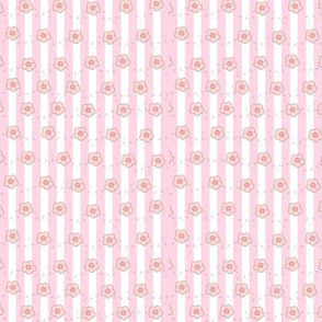 pink_white_stripes_pattern