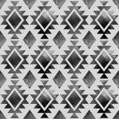 Rnative_american_new_mexico_navjao_pattern_block-01_shop_thumb