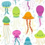 Rsummer_beach_jelly_fish_phan-01_shop_thumb