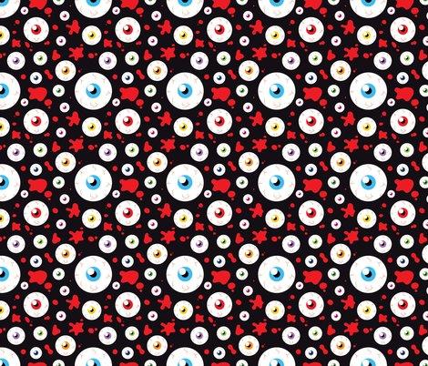 Rrhalloween_eyeballs-01_shop_preview