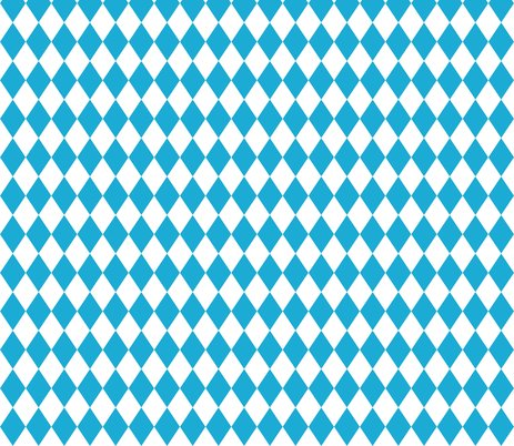 Rroctoberfest_blue_diamonds-01_shop_preview