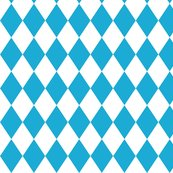 Rroctoberfest_blue_diamonds-01_shop_thumb