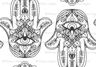 Buddha silhouette as well Love Liefde Teksten Plaatjes together with Stock Vector Hand Drawn Protection Hamsa Hand For Adult Coloring Pages In Doodle Zentangle Style Henna Ethnic together with Ohm together with Yoga Poses. on yoga prints