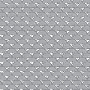 Boho Vibe Grey