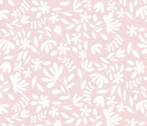 White_flowers_on_blush_shop_preview