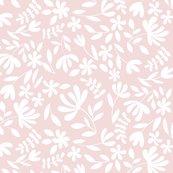 White_flowers_on_blush_shop_thumb