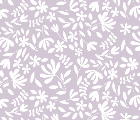 White_flowers_on_lilac_shop_preview