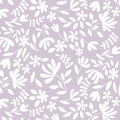 White_flowers_on_lilac_shop_thumb
