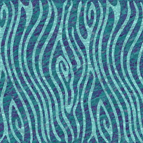 BatikWater-2016-NEWCORR2waves-rotated-batiks