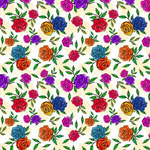 Garden_Floral