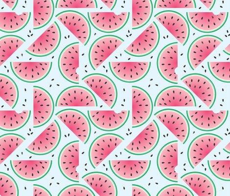 Rrrwatermelon_ants.ai_shop_preview