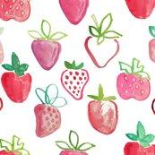 Strawberry_frabic_shop_thumb
