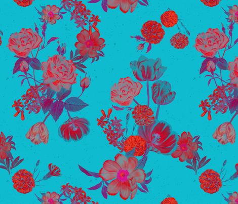 hot_house_baroque fabric by studio-sawtooth on Spoonflower - custom fabric