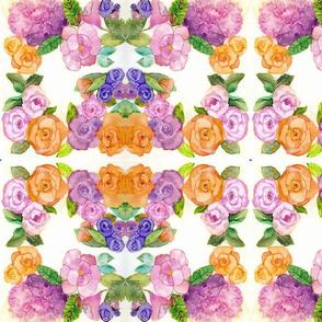Watercolor_rose_garden