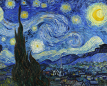 Starry_night2_thumb