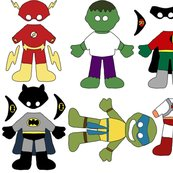 Paper_dolls_-_superheroes_shop_thumb
