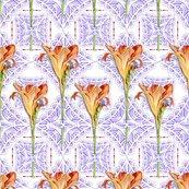 Rrpatricia-shea-designs-heraldic-allover-daylily-stitches-24-24-150_shop_thumb