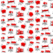 2 puzzle