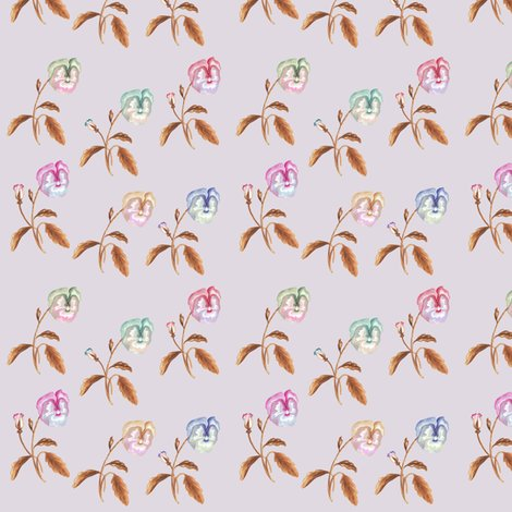 Rpansy_meadow_copper_lilacneutral_shop_preview