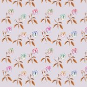 Rpansy_meadow_copper_lilacneutral_shop_thumb