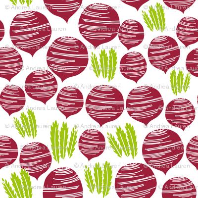 beets // fall veggies vegetables thanksgiving kids cute food