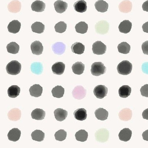 SS2017-0087-Water_Dot-REPEAT