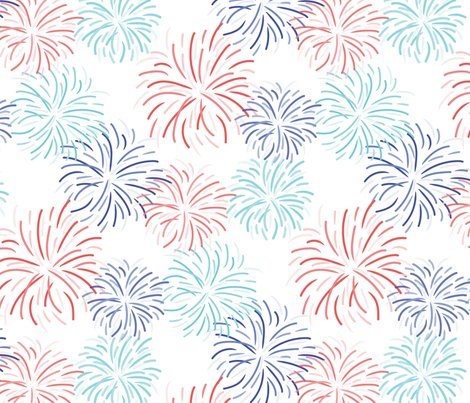 Ss2017-0084-fireworks-_repeat-03-03_shop_preview