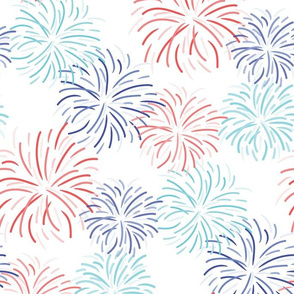 SS2017-0084-Fireworks-_REPEAT-03-03