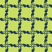 Rrrseahorse-squared-lime_shop_thumb