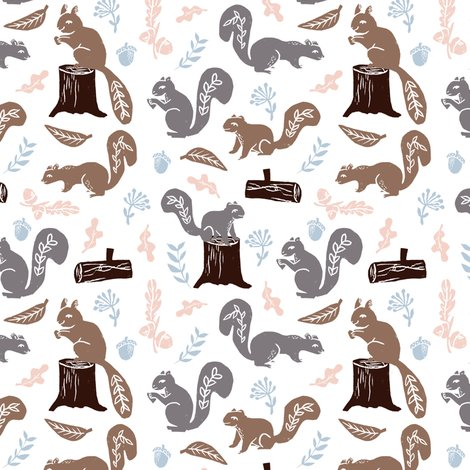 Rfall_squirrel_4_shop_preview