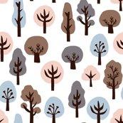 Rfall_trees_4_shop_thumb