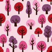 Rfall_trees_5_shop_thumb