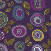 Rspoonflower_26_betabrand_double_take_floral_onion_edited_d-01_shop_thumb