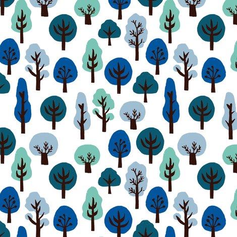 Rwinter_trees_1_shop_preview