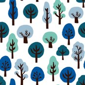 Rwinter_trees_1_shop_thumb