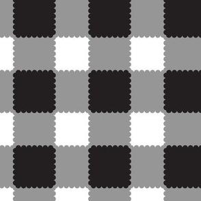 SS2017-0066-Scalloped_Gingham_print-black-03