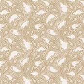 Paisley-Power-SMALL-tan-rat-print