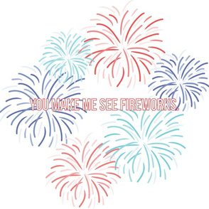 SS2017-0086-Fireworks_Placement-_Actual_size-01